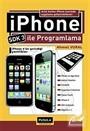 iPhone SDK ile Programlama