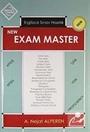 New Exam Master