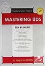 Mastering ÜDS Fen Bilimleri