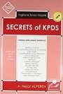 Secrets of KPDS