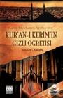 Kur'an-ı Kerim'in Gizli Öğretisi
