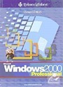 Windows 2000 (Profesional)
