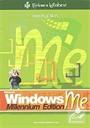 Windows Me Millennıum Edition
