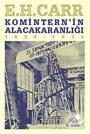 Komintern'in Alacakaranlığı (1930-1935)