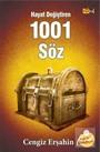 Hayat Değiştiren 1001 Söz
