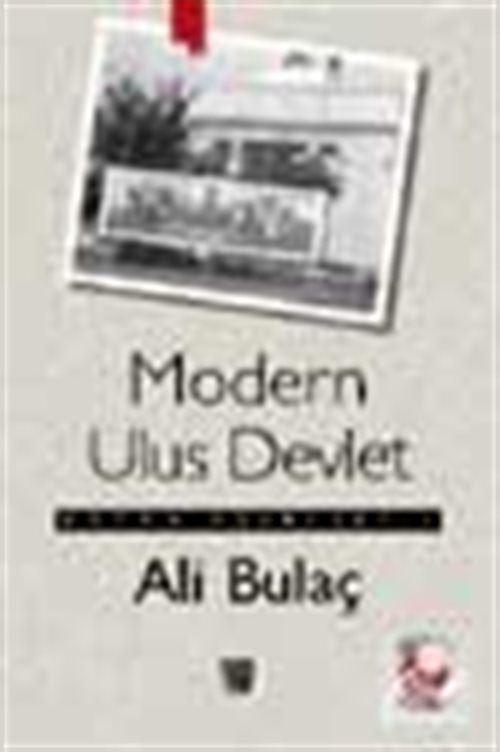 Modern Ulus Devlet