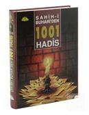 1001 Hadis / Sahih- i Buhari'den (Ciltli)