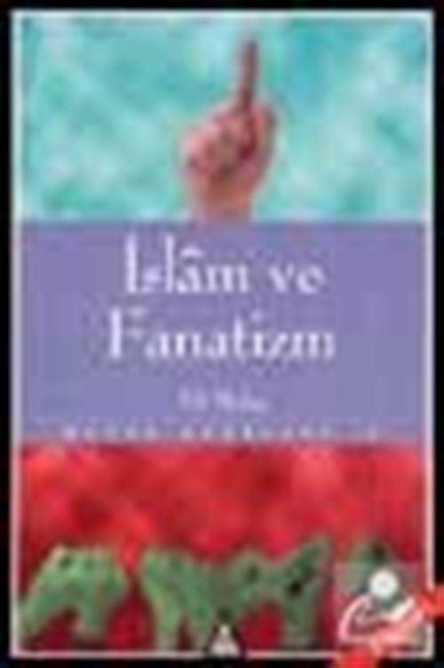 İslam ve Fanatizm