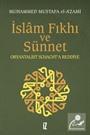 İslam Fıkhı ve Sünnet
