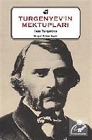 Turgenyev'in Mektupları