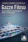 Gazze Filosu