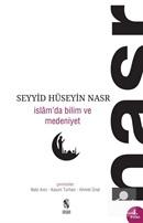 İslam'da Bilim ve Medeniyet