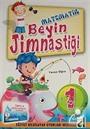 Matematik Beyin Jimnastiği İlköğretim-1