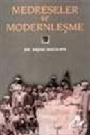Medreseler ve Modernleşme