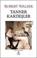 Tanner Kardeşler
