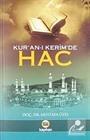 Kur'an-ı Kerim'de Hac
