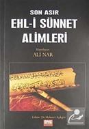 Son Asır Ehl-i Sünnet Alimleri