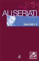İslambilim II