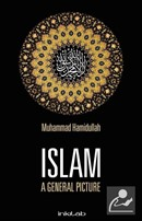 İslam-A General Picture