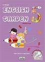English Garden -5 (Kitap+Cd)