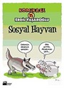 Komikaze 15 / Sosyal Hayvan
