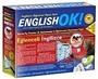 English Ok! İngilizce Öğreten Oyun Seti