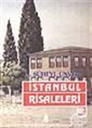 İstanbul Risaleleri 2