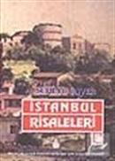 İstanbul Risaleleri 5