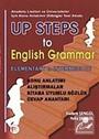 Up Steps to English Grammar