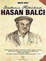 Hasan Balcı İşadamı Fabrikası