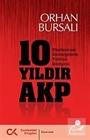 On Yıldır AKP