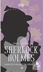 Sherlock Holmes'ün Dönüşü 2