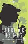 Sherlock Holmes'ün Dönüşü 1