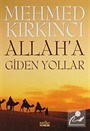 Allah'a Giden Yollar