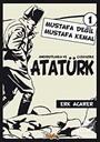 Mustafa Değil Mustafa Kemal 1