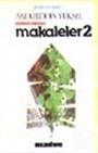 Makaleler-2