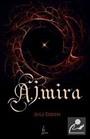 A. J. Mira