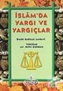 İslam'da Yargı ve Yargıçlar