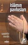 İslamın Pavlusları