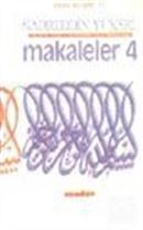 Makaleler-4