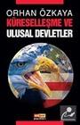 Küreselleşme ve Ulusal Devletler
