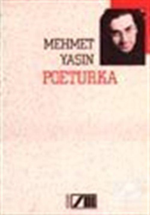 Poeturka