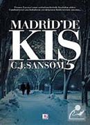 Madrid'de Kış