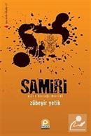 Samiri