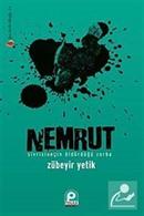 Nemrut