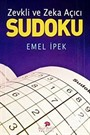 Zevkli ve Zeka Açıcı Sudoku