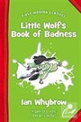 Little Wolf's Book of Badness (First Modern Classics)