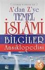 Çocuklar ve Gençler İçin A'dan Z'ye Temel İslami Bilgiler Ansiklopedisi