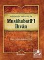 Müridlerin Arkadaşlığı Musahabetü'l İhvan