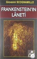 Frankenstein'in Laneti